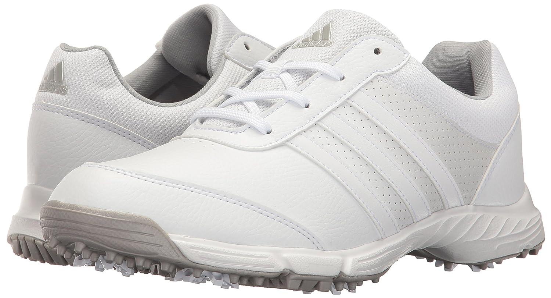 f353cfa76800 Adidas Womens Women s Tech Response Golf Shoe  Amazon.ca  Shoes   Handbags