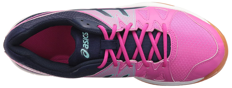 Chaussures Asics Womens Amazone z3Ccg0C