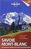 Savoie - Mont Blanc