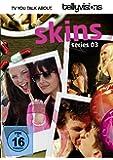 Skins - Staffel 3 [3 DVDs]