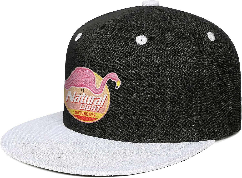 jdadaw The United States Department of The Navy Woman Man Adjustable Flat Bill Baseball Caps Visor Hats Trucker Hats