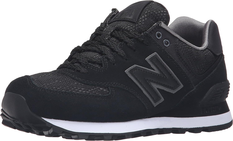 new balance nouveau