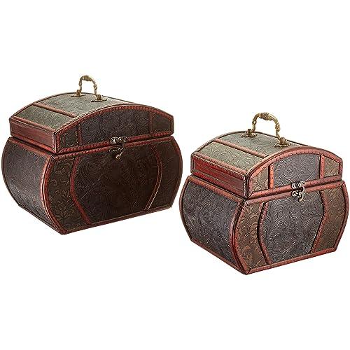 Amazon Small Decorative Boxes