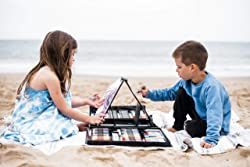 Top 9 Best Easel For Toddlers & Kids (2021 Reviews) 1