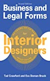 Interior Design In Practice Case Studies Of Successful Business Models