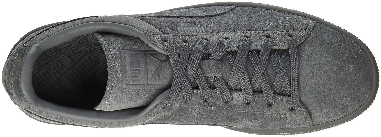 puma suede classic natural warmth zapatillas unisex adulto