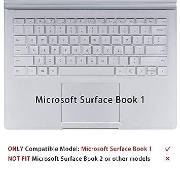 "  Macbook Pro Keys Unibody  RIGHT SHIFT KEY /& CLIP  13/""  15/""  17/"" Type 1    "
