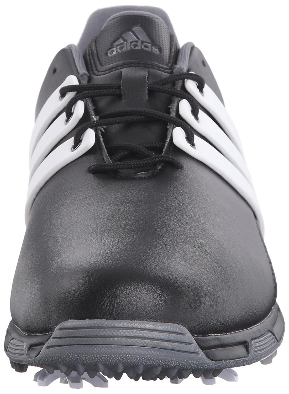 Adidas Men s Pure Trx Golf Shoe