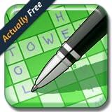Crossword-Cryptic