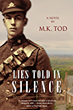 Lies Told In Silence