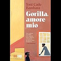 Gorilla, amore mio (BIGSUR)