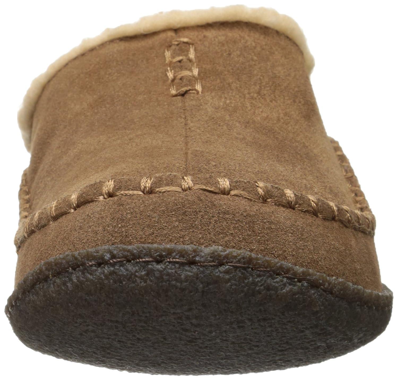 Sorel Falcon Ridge, Zapatillas para Hombre: Amazon.es: Zapatos y complementos