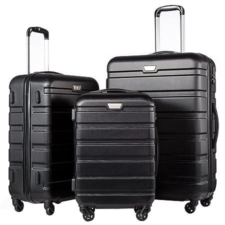 hard-shell-luggage