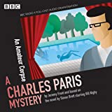 An Amateur Corpse: A Charles Paris Mystery (BBC Radio Full Cast Drama): A BBC Radio 4 full-cast dramatisation