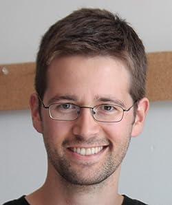 Dustin Boswell