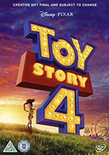 The Complete Toy Story Collection Toy Story Toy Story 2 Toy