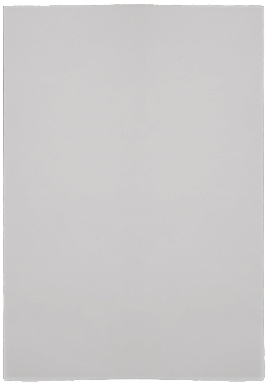 Clairefontaine 975116C Ries Transparentpapier (DIN A3, 29,7 x 42 cm, 50 Blatt, 140 g, ideal für technische Zeichnen) transparent B071Y3Y1LS  | Komfort