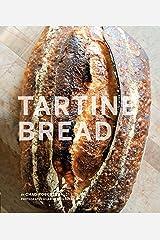 Tartine Bread Kindle Edition