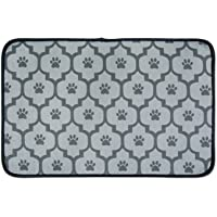 Amazon Best Sellers Best Dog Bed Mats