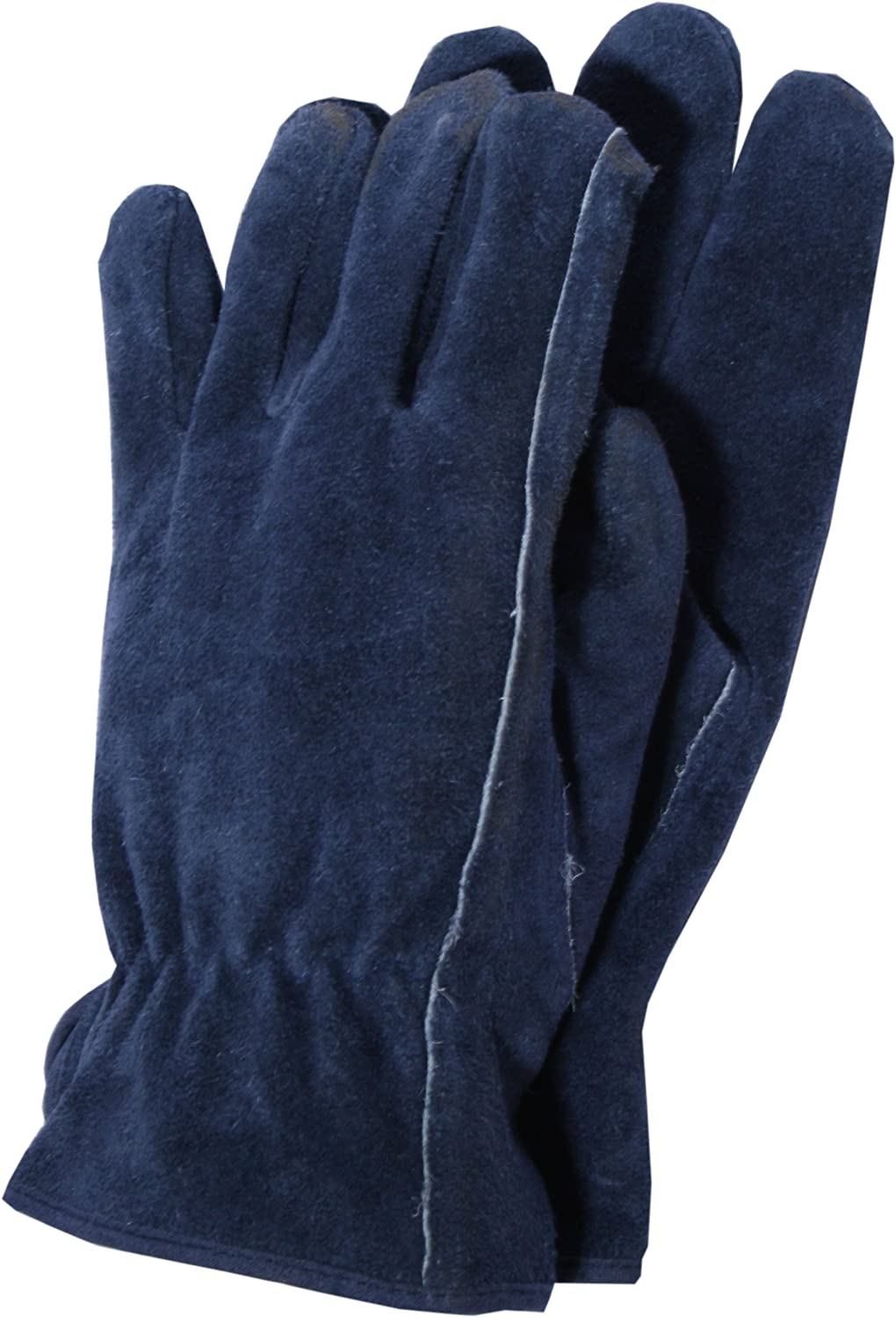 af3f5ab60 Amazon.com: Town And Country Tgl407L Premium Leather Gloves Mens - Large:  Home Improvement