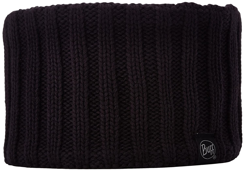Buff Headband Knitted and Polar Rev Multifunctional Headwear 20 cm 101826