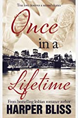 Once in a Lifetime Kindle Edition