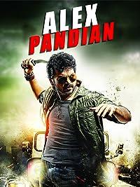 alex pandian tamil full movie free download