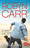 A New Hope (Thunder Point, Book 8) (Thunder Point Series)