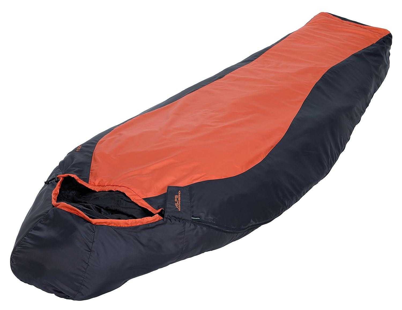 ALPS Mountaineering Razor Lightweight Sleeping Bag Liner 4900116