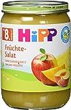 HiPP Früchte-Salat, 6er Pack (6 x 190 g)