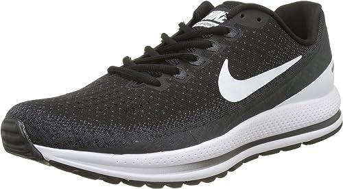 Disfrazado monte Vesubio liderazgo  Nike Air Zoom Vomero 13_922908-001 Tenis para Correr para Hombre: Nike:  Amazon.com.mx: Ropa, Zapatos y Accesorios