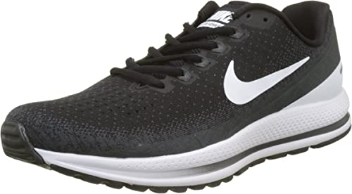 nike air zoom uomo running