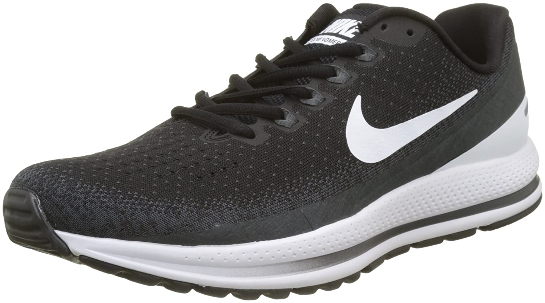 Nike Air Zoom Vomero 13, Zapatillas de Entrenamiento para Hombre