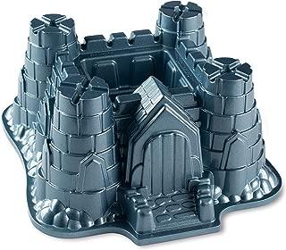 product image for Nordic Ware Pro Cast Castle Bundt Pan