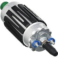 Bosch 0580464126 combustible bomba Universal