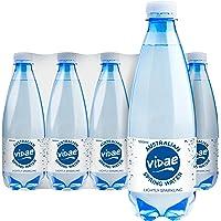 Vidae Spring Water Australian Sparkling Water, 20 x 500 ml