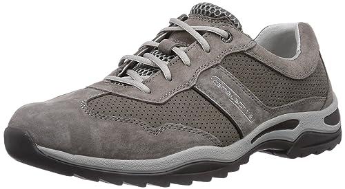 Camel active Reload 12 Herren Sneakers  Amazon   Amazon  Schuhe & Handtaschen b721d4