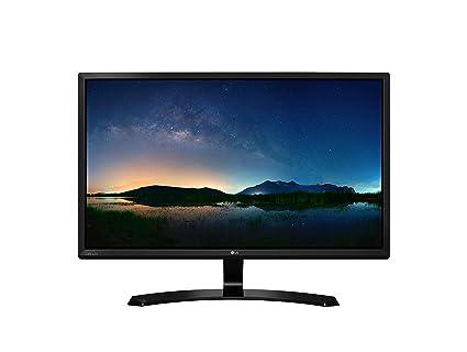 4c7e1888772 Amazon.com: LG 27MP58VQ-P 27-Inch IPS Monitor with Screen Split ...