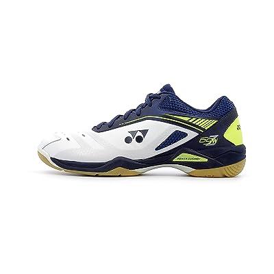 Yonex SHB 65Z Wide 2020 New Badminton Shoes: Sports & Outdoors