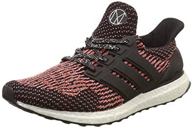 b60653171b25b Amazon.com | Adidas Ultra Boost Chinese New Year BB3521 multi-color ...