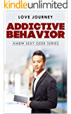 Addictive Behavior: AMBW Sexy Geek Series