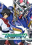 Mobile Suit Gundam 00 DVD Collection 1