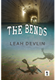 The Bends (The Woods Hole Mysteries Book 3)