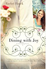 Dining with Joy (A Lowcountry Romance Book 3)
