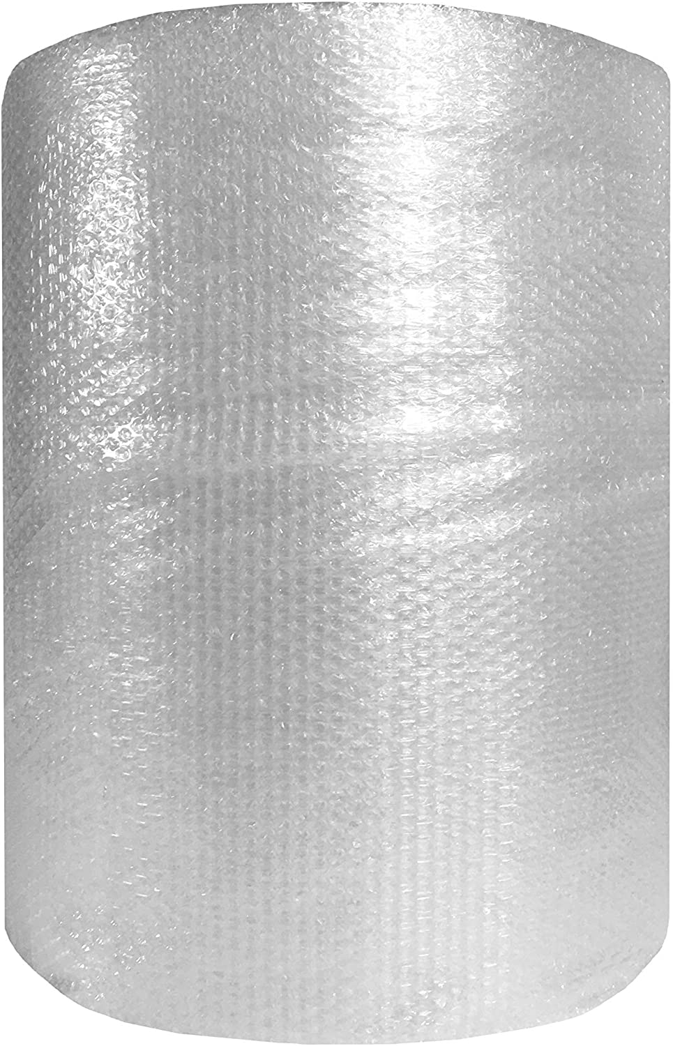 "Bubble Roll 24"" Wide x 175' - Small 3/16"" Sized Bubbles"