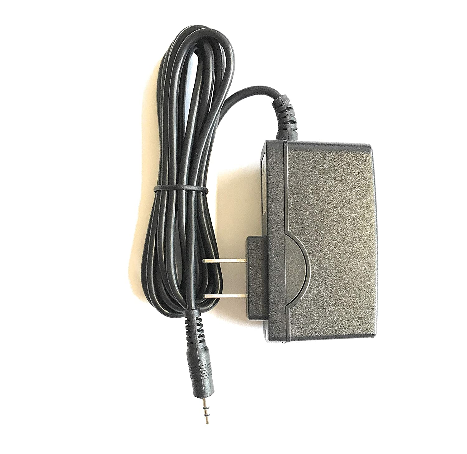 Home Wall Charger Replacement for Midland X-Tra Talk GXT850 GMRS//FRS 2-Way Radio