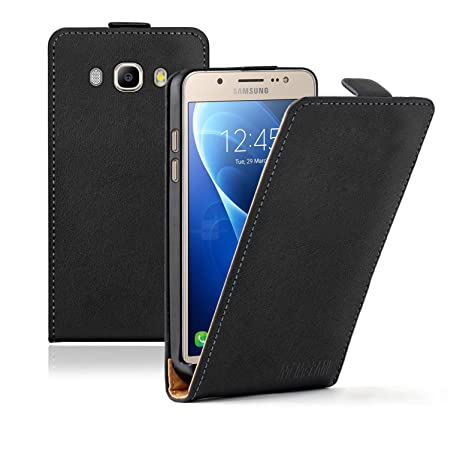 coque samsung galaxy j5 2016 refermable
