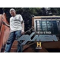 Ax Men Season 10 Digital HD Deals