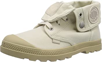 Palladium Womens Baggy Low Chukka Boot