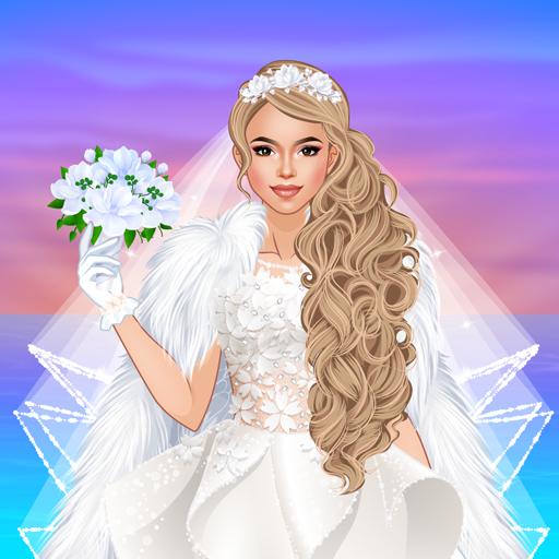 Boda millonaria - Juego de vestir novias: Amazon.es: Appstore para Android